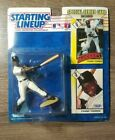 1993 Starting Lineup Frank Thomas Figure New FACTORY SEALED White Sox