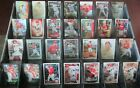 Todd Frazier Rookie Cards Checklist and Guide 21