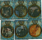 2006 Inkworks Supernatural Season 1 Trading Cards 4