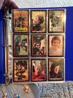 1985 Topps Goonies Trading Cards 16