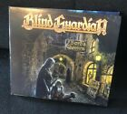 Blind Guardian : Live CD FREE FIRST CLASS SHIPPING