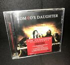 ROMEO'S DAUGHTER : Delectable : Rock Candy Remaster CD (USED)