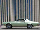 1973 Buick Century  1973 for $7500 dollars