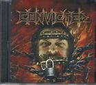 CONVICTED-CONVICTED-CD-thrash-metal-flames-bio-cancer-crucifer-riffobia-exarsis