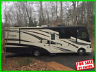 2019 Coachmen Pursuit 31BHP 32 Class A Motorhome Generator Furnace c5410528