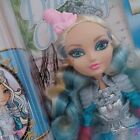 Darling Charming Ever After High Doll BNIB