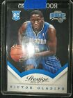 Victor Oladipo Rookie Card Checklist and Guide 27