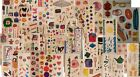 Creative memories stickers Huge selection Buy 4 save 40 great price