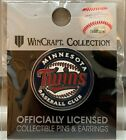 Minnesota Twins Collecting and Fan Guide 20