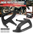 Engine Cylinder Protector Guard For BMW R1150R R1100S  R1150RS 1100GS R1150 / RT