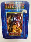 1996 Topps Star Wars Shadows of the Empire Trading Cards 18