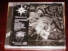 Darkthrone: Goatlord CD 2018 Peaceville Records UK CDVILED806 Jewel Case NEW