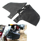 For Victory Kingpin Vegas 8 Ball Jackpot Lindby Engine Guard Lowers Leg Warmer