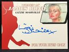 2014 Rittenhouse James Bond Archives Trading Cards 23