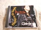 Thieves in the Temple [Single] by Prince (CD 1990 Warner)*GEM MINT* OOP RARE!!