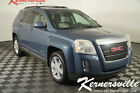 2012 GMC Terrain SLT-1 Used below $1600 dollars