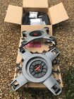 NEW LANDROVER SNOW CHAINS TRACTION KIT LR005737 RANGE ROVER DISCOVERY 255 WHEELS