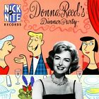 Nick at Nite: Donna Reed's Dinner Party - CD - Various Artists - Low S/H to USA