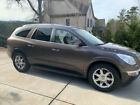 2010 Buick Enclave CXL 2010 for $6500 dollars