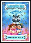 Topps Garbage Pail Kids 2019 Was the Worst Trading Cards Checklist 7