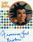 2018 Rittenhouse Lost in Space Archives Series 1 Trading Cards 14