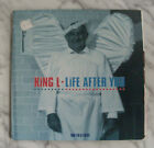 King L - Life After You (CD 1995)