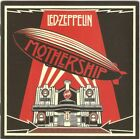 Led Zeppelin - Mothership (2xCD 2007) Page; Plant; Remastered