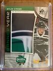 2019 Upper Deck Winter Classic Hockey Cards 16