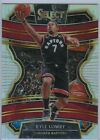 Kyle Lowry Rookie Cards Guide 20