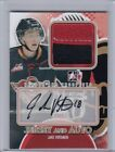 2012-13 In the Game Heroes and Prospects Hockey Cards 18