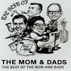 Best of: Mom & Dads by Mom & Dads