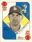 Adrian Gonzalez Rookie Cards Checklist and Guide 13