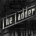 Sacred - The LADDER (CD/SEALED - ESCAPE MUSIC 2007) rare OOP AOR/Steve OVERLAND