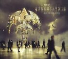 The Best of Queensryche Sign of the Times: CD-1 THE KITS; CD-2 LIVE