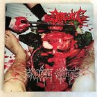 IMPALED Choice Cuts CD, Original 2001 Grindcore Death Metal, CARCASS, EXHUMED