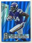 Cordarrelle Patterson Rookie Card Guide 11