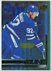 Upper Deck e-Pack Guide - 2015-16 UD Series 2 Out Now 31