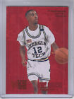 2013-14 Fleer Retro Basketball Cards 13