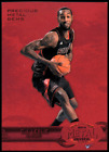 2013-14 Fleer Retro Basketball Cards 19