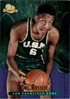 Top 10 Bill Russell Basketball Cards of All-Time 29
