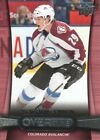 2013-14 Upper Deck Overtime Hockey Cards 13