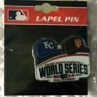 2014 MLB World Series Collecting Guide 112