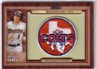 Comprehensive Guide to Hunter Pence Rookie Cards 11