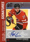 Maple Leaf Marvels: O-Pee-Chee and ITG Canada vs. the World Autographs 45