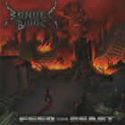 Bonded By Blood ‎– Feed The Beast 2 cd set SEALED (6)