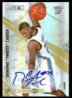 2010-11 Rookies & Stars Basketball Review 8