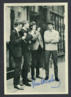 1964 Topps Beatles Black and White 1st Series Trading Cards 15