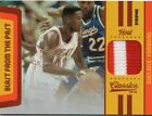 2009-10 Panini Classics Basketball Product Review 17