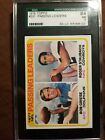 Bob Griese Cards, Rookie Card and Autographed Memorabilia Guide 15