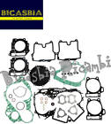 11927 - Engine Gaskets Aprilia ETV Caponord / Rally/ABS 1000 2001/2007